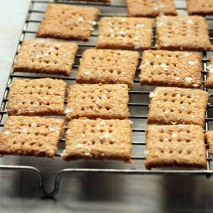 crackersqwarm