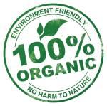 organic-store-finder-tanyka-renee