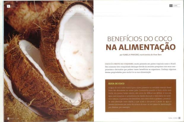 Revista Unimed 1_Jan17