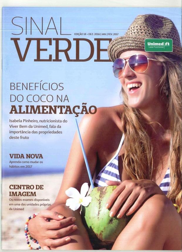 Revista Unimed Capa_Jan17