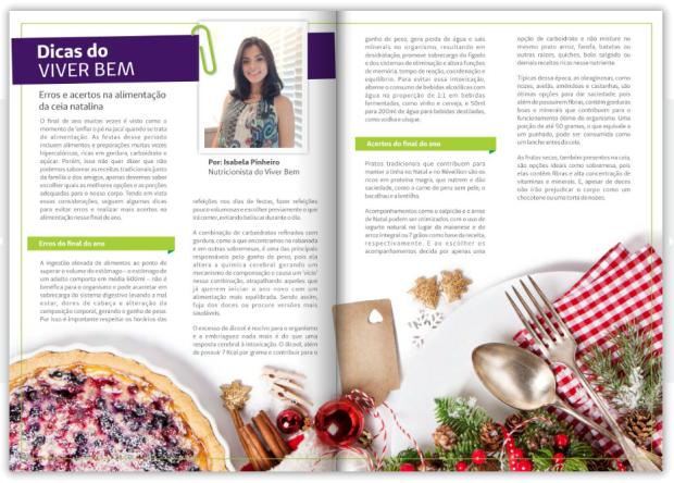 Revista Unimed_Dez16
