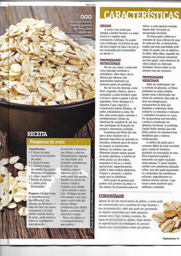 RevistaVegetarianos_Mai16